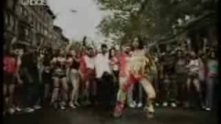 Wayne Wonder - Bounce Along.mp4