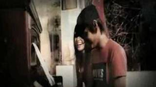 6ixth Sense-khatimah Cinta Full Hd (video Clip)