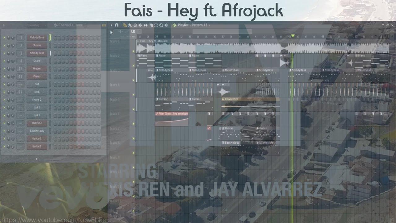 download fl studio 12 crack zip