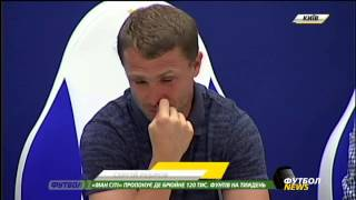 видео Анекдоты про спорт, спортсменов и болельщиков