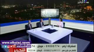 صحفين مصرين اغبياء    عن وقف «بترول السعودية» مصر جاهزة بالبدائل