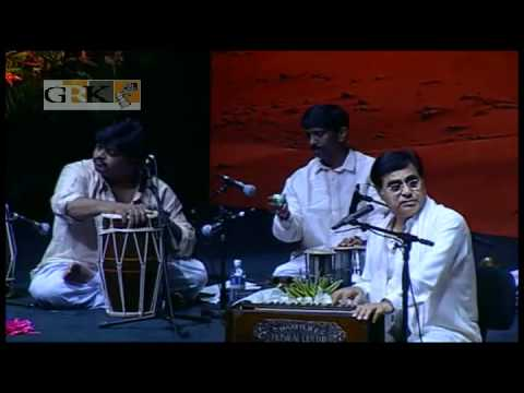 Pyar Ka Pehla Khat Likhne Mein Lyrics & Song Pyar Ka Pehla Khat