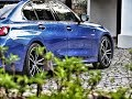 2019 BMW 330i M Sport - Real Life Look