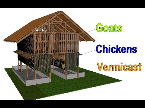 Backyard Sheds Plans