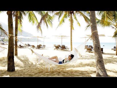 Đà Nẵng & Hội An Cùng Chloe  ♡ DANANG & HOI AN TRAVEL DIARY | Chloe Nguyen