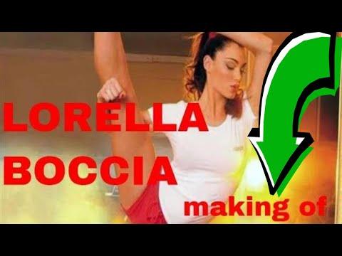 Atmosfera Danza with Lorella Boccia