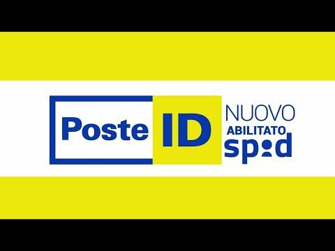 Creare SPID - Poste Italiane - Tutorial 2020 (ITA)