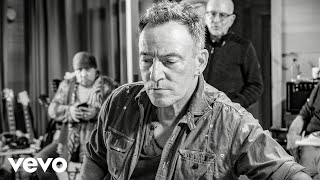 Bruce Springsteen - Letter To You (Official Video) YouTube Videos