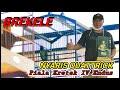 Cucak Ijo Gacor Hyper Ngentrok Brekele Nyaris Quattrick Di Piala Kretek  Kudus  Mp3 - Mp4 Download