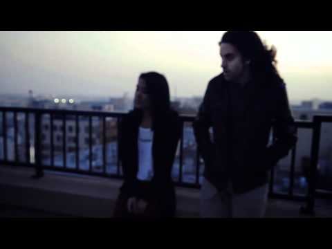 We Found Love - (Rihanna Ft. Calvin Harris Cover) - Us