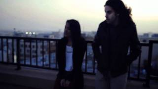 We Found Love - (Rihanna Ft. Calvin Harris Cover) - Us