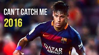 Neymar - Can