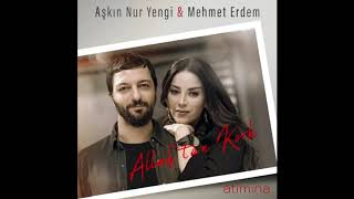 Mehmet Erdem - Allah'tan Kork (REMIX) Resimi