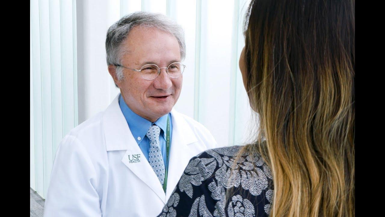 USF Health Care | USF Health