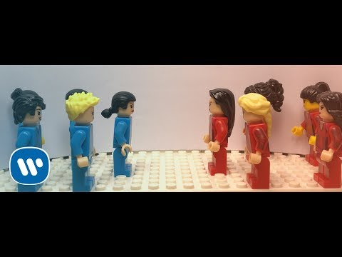 lego-dua-lipa---idgaf-parody
