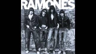 The Ramones - Loudmouth (Lyrics in Description Box) Mp3