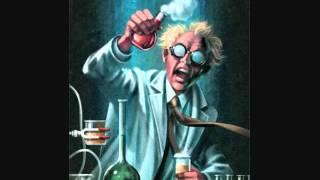 Mac & Staxx  Twisted Science