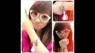 Foto-Foto FellyChiBi By. @PrincessCherly_