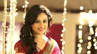 Divya dutta | miss ptc punjabi 2017 | call for entry | ptc punjabi