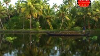 Kulbi Bhandari Koli From The Album East Indian Pudding