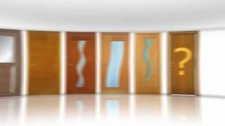 Двери установка на быстрый поиск(http://doors-mos.ru/ Смотрите как быстро найти нужную вам дверь! Китайских дверей нет, только качественные бренды:..., 2011-04-11T12:59:02.000Z)