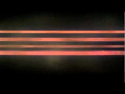 twister-trailer