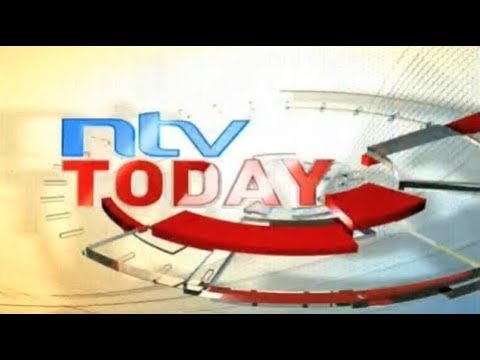 LIVE: NTV Today with Dann Mwangi and Mark Masai