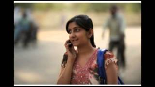 Hindi Best Prank Call New Delhi Girls Night Talk With His Boyfriend Very Hot talking.