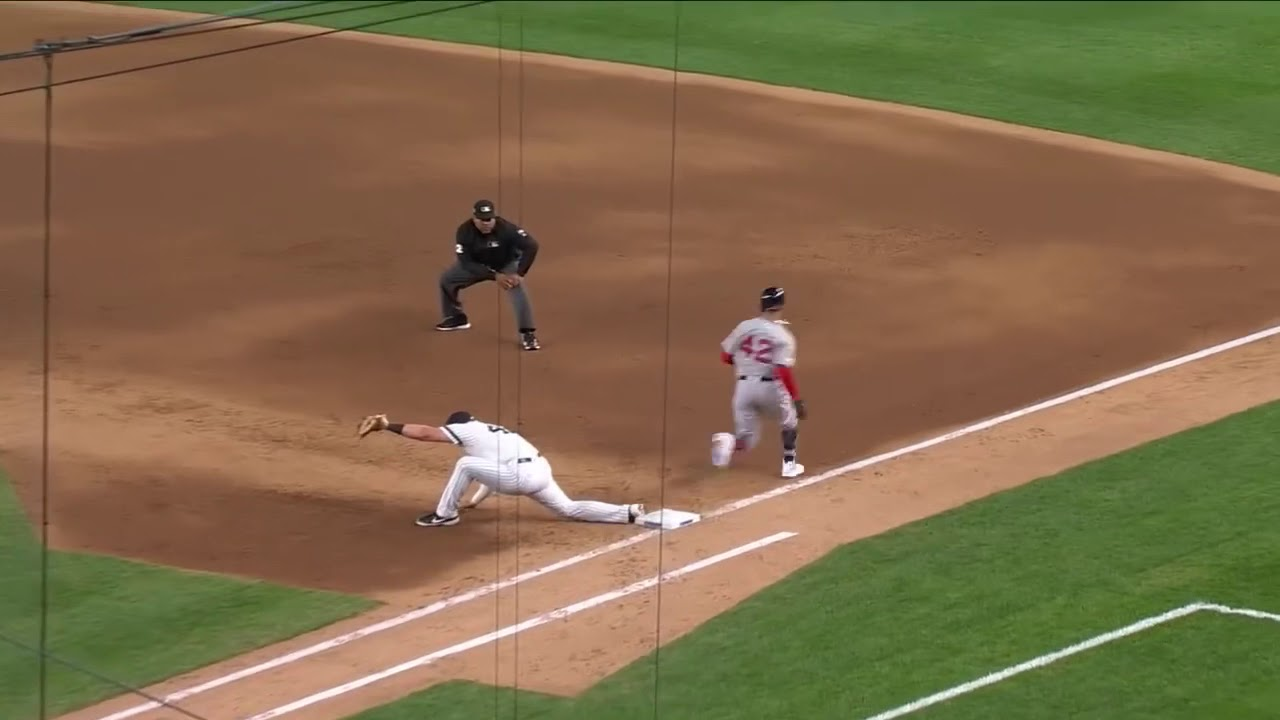 Download 10 CRAZIEST MLB Plays / Best Baseball Highlights 2019