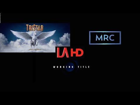 Tristar/MRC/Working Title