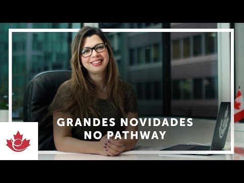 PATHWAY: GRANDES NOVIDADES E ATUALIZAÇÕES - LIVE