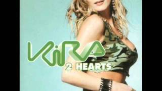 Watch Kira 2 Hearts video