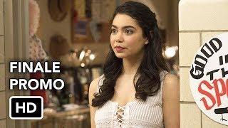 Rise 1x10 Promo