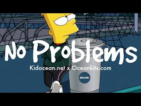 [FREE] Lil Skies x Lil Baby x Quavo Type Beat 2018 – No Problems