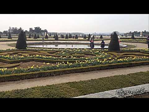 my-trip-to-paris-(france)