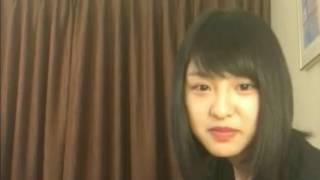 2017/8/3配信 編集コメント 「基本この動画全編おもろいっすw、お時間...