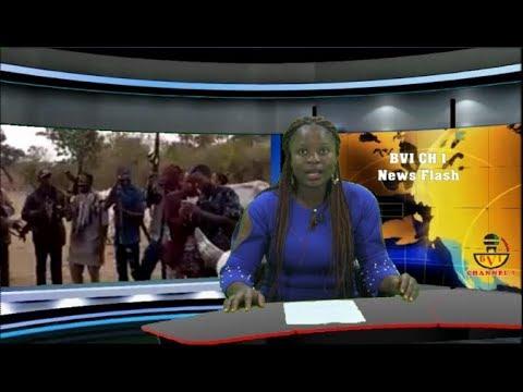 Breaking!!! Powerful People In Govt Behind Fulani Herdsmen Attack.