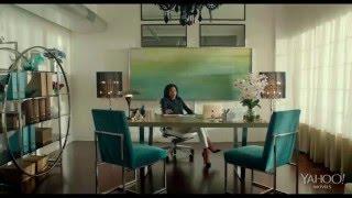 The Perfect Match - Trailer (2016) - Terrence Jenkins, Cassie Ventura, Paula Patton, Donald Faison