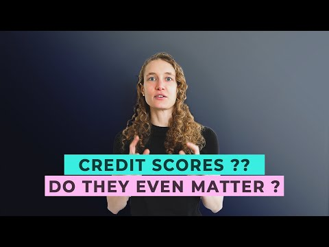 Credit Scores UK || What Is Your Credit Score And Why Does It Matter?