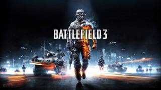 Battlefield 3 Soundtrack Main theme (not official) (Very alternative version) - 97bmhn