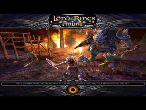 lotro rune keeper solo guide