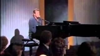 Konstantin Wecker - Die Ballade von Antonio Amadeu Kiowa [Willy 2]