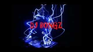 Jordan Sparks feat Chris Brown-no air (reggae remix)