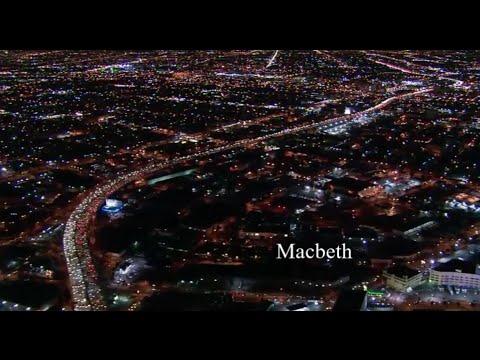 the modern day macbeth 26082016 view modern day macbeth from english 230116 at madison central high school elizabeth gandy portera, 2nd block 8-26-16 modern day macbeth a modern day.