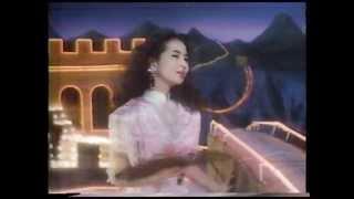 V.0アメリカンを今宵、アジアの姫君と」