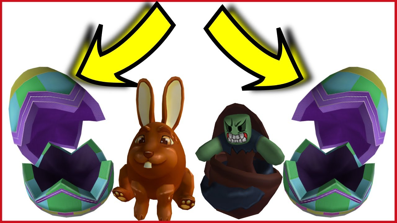 I M Giving Out The Star Creator Egg New Eggs Roblox Egg Hunt