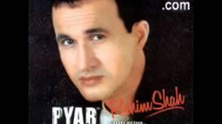 KABHI TO TUM KO YAAD AAYE GAI - RAHIM SHAH - YouTube.flv
