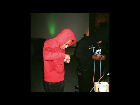 [FREE] Teejayx6 x Kasher Quon x Detroit Type Beat ~ Unaware