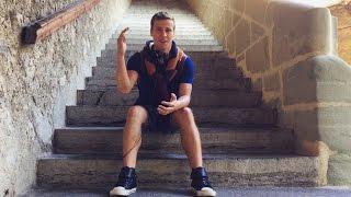 Видео Конкурс. Подарки из Швейцарии. Montreux, Lausanne, Geneva, Zurich.(Хочешь подарки из Швейцарии? Участвуй в конкурсе. Видео конкурс. Facebook - https://www.facebook.com/eldar.meylor Instagram - https://www.ins..., 2016-09-23T13:07:24.000Z)