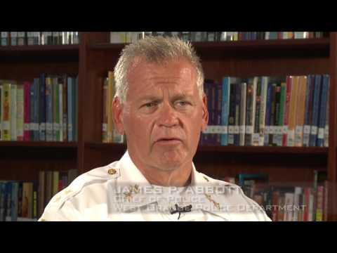 CARPE DIEM SPECIAL PRESENTATION: Critical Incident Critical Response